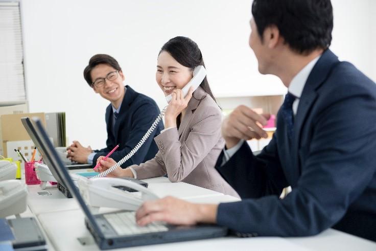 ビジネス中国語講座(通信)